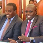 Elgeyo budget team denies Speaker Sh36m for house, car