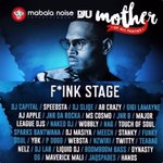 #MOAP #MOAP #MOAP #MOAP Get your Tix at Computicket Now‼️‼️‼️???????????????? F***Ink Stage ???? https://t.co/KLY6gVCGw1