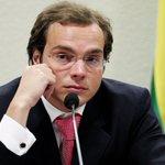 Urgente: Doleiro ligado a Cunha e grupo JBS-Friboi são alvos de nova fase da Lava-Jato https://t.co/7RoPv1IT5F https://t.co/5Nwep4pHEu