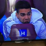Omar Sterling fans looking at that the Sark/M.anifest debate like.. https://t.co/1dUfqLdd5f