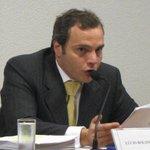 Doleiro Lúcio Funaro preso na Lava Jato - https://t.co/SPKsr9HHEO https://t.co/zOzFKPbQql
