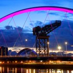 Are you an #SME exporting from #Glasgow? We need your input: https://t.co/t150AdcM4b Please RT https://t.co/ZJrpMlicNv