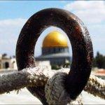 يا قدس يا مدينة تفوح أنبياء يا أقصر الدروب بين الأرض و السماء #يوم_القدس #يوم_القدس_العالمي #جمعة القدس https://t.co/qSJFxRIS3C