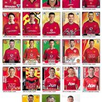 Ryan Giggs officially leaves Manchester United: - 963 Games - 35 Trophies - 29 Years - 1 Club Legend https://t.co/BEHqcn3tFR