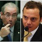 PF prende doleiro ligado a Cunha #LavaJato https://t.co/A7hSa3GvSY https://t.co/V9sGG5q9FR