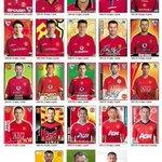 OFFICIEL ! 29 ans après avoir rejoint Manchester United, Ryan Giggs quitte le club ! https://t.co/Sb41ZFHjRc