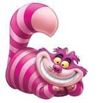 Alice in Wonderland Fun Day tomorrow! Sat 2nd July, 2.30pm #retirementliving #Darlington https://t.co/sdXKelmRvI
