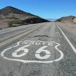Coming up at @Gallery40 #Brighton - Ghosts of #Route66 photo exhibition with @KatRolfeArt https://t.co/xUcNjONbks https://t.co/blOHtS95Er