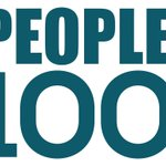 In todays special @BrightonIndy we highlight 100 of the most-influential people in #Brighton & #Hove - #People100 https://t.co/fu129Y91vq