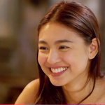 How can you resist to blur her out? Slrsy.. Respect Nadine Lustre https://t.co/BzxHnMYQSt