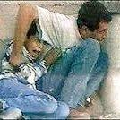 كنت صغيرا حين رأيت اجرام الصهاينة في قتل محمد الدرة فلسطين لن تنسى ابدا وستزول اسرائيل وحلفائها #يوم_القدس_العالمي https://t.co/XgEwKUWzFS