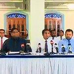 Yameen fahathuga thibi hamaekani rayyithunkolhu, amilla visnumuga chuppu bunelan kereyne ekakuves neiy. #ladh https://t.co/Kh2JIIkvz5