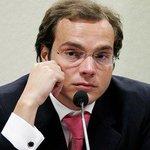 Lava Jato: doleiro ligado a Eduardo Cunha é preso https://t.co/jKSNz2Ct48 #G1 https://t.co/nQWg6ldrHG