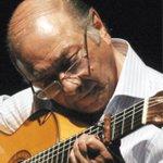 """Un recuerdo para un gran maestro q nos deja, Juan Carmona,""""Habichuela"""". https://t.co/ZFYS8uKA1e"""
