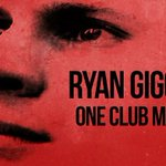 Its the end of an era for #RyanGiggs . His 29-year stay at #mufc is over https://t.co/qJAQOAtccv https://t.co/oTmgGLuUx5