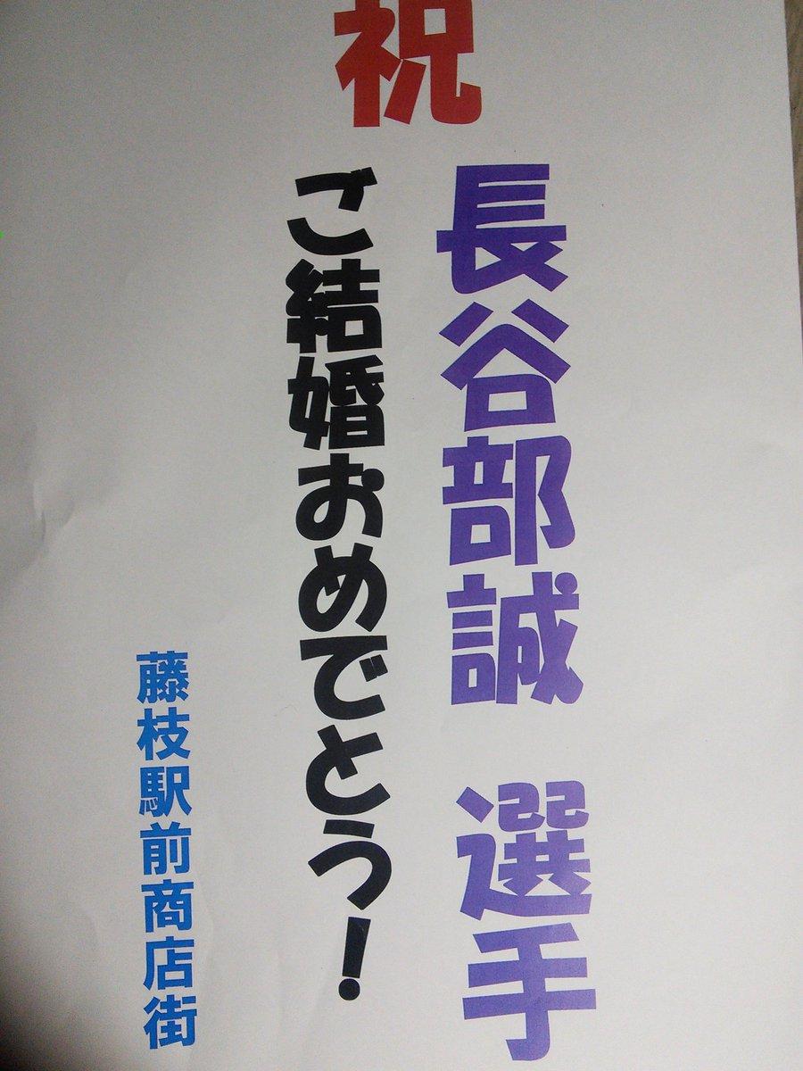 ちょww https://t.co/2Qw5CE7Di9