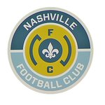 BREAKING: Professional soccer team will be called Nashville FC, according to USL officials. https://t.co/RkTq2JigYY