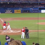 Someone tell this ump its Canada Day. #OurMoment https://t.co/cc6OifPOZ6