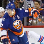 STATISTICALLY SPEAKING: Okposo an immediate upgrade for Sabres. @tsnscottcullen with more. https://t.co/VVvqvcc0dh https://t.co/ZEIuMcEjC9