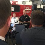 SPD says use the non-emergency number to report fireworks violations (206) 625-5011. https://t.co/qhvHLqna3F