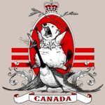HAPPY CANADA DAY eh! Have fun everyone! @CBC #CanadaDay #Canada #Vancouver #Calgary #Toronto #Montreal #Winnipeg https://t.co/26lUO4qLIu