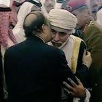تحية لكم اخواننا في النسب و الدم العربي والدين الاسلام اهل الجزائر العربية الشامخة  #الجزائر  #جزائري https://t.co/Q6SK2h85dj