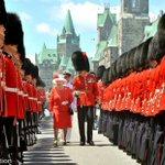 Happy #CanadaDay 🍁 https://t.co/6JlinlqsXa