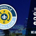 .@USLNashville18 is now @NashvilleFC! #USL2MusicCity https://t.co/oZNrDDRzSv https://t.co/ekFnV4kGVO
