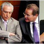 Delação de doleiro ligado a Cunha pode implodir 300 picaretas no Congresso https://t.co/8bBHdB3dct https://t.co/PoCoTXSo5D