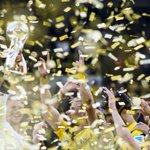 🏆 Ab 9. Juli Karten für den #Supercup #bvbfcb https://t.co/uS7shG3zre https://t.co/O4EXSKNhZA
