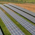 Energia solar térmica no Brasil cresce 4,5% em 2014; país é o 5º em ranking mundial https://t.co/q3if72Y5U7 https://t.co/B5sq93k4rn