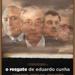 Jantares de Temer Aécio Perrella regado a corrupção. Sempre na calada da noite. Diz blogueiros oq v6 acham. ..? https://t.co/3BNU3C7MmF
