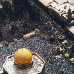 فـي #يوم_القدس_العالمي قضيـة فلسطيـن باقية فـي ذاكرة كل حرّ ولن تُنسـى.. #يوم_القدس https://t.co/rCCmzTxTVP