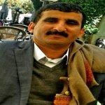 محافظ صنعاء: تحرير صنعاء من الحوثيين وصالح بات وشيكا https://t.co/emQAVtztzd https://t.co/AXVZcOanhJ