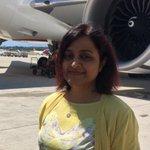 FM Dunya departs to #Maldives after successful visit to Geneva https://t.co/lVgRPWgqjB