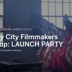 Save the date JC Filmmakers@ArcherBar #jerseycity @PearlMovie https://t.co/8fq58l6Og8 https://t.co/NNPbz4UOk5