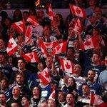 Happy #CanadaDay! ???????????????????????????????????????? https://t.co/7mHhG6V97y