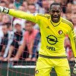 VIDEO | Doelman Vermeer verlengt contract bij Feyenoord https://t.co/nCQheh294S #Feyenoord https://t.co/MtBvtkbwBn