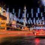 وسط البلد في #عمّان .. تصوير أحمد سليم الكيلاني #رمضان https://t.co/gn1zIRDXos