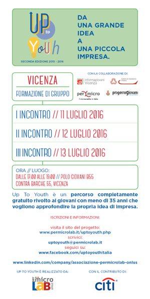 InfoGioVicenza photo