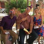 Our #4thOfJuly show starts NOW on NBC 12! 🇺🇸❤️ #FirstCoastLiving  #ilovejax https://t.co/CKpOsybZsW