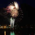 Happy 149th Birthday Canada! Check out the celebrations in #Kamloops here!>>https://t.co/0QX4cwsYoo #ExploreKamloops https://t.co/018gXQKUGI