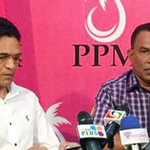 PPM reform kurumuga Parliamentary Group ge baiverivun onnaane - @ahmed_nihan https://t.co/CkxS6GQp4R https://t.co/v6ijU3jzzM