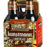 ¡Vuelve! Para los amantes de la cerveza en invierno, regresa la cerveza Kunstmann Chocolate https://t.co/mYyHsdcA7x https://t.co/o4CxcYKcdk