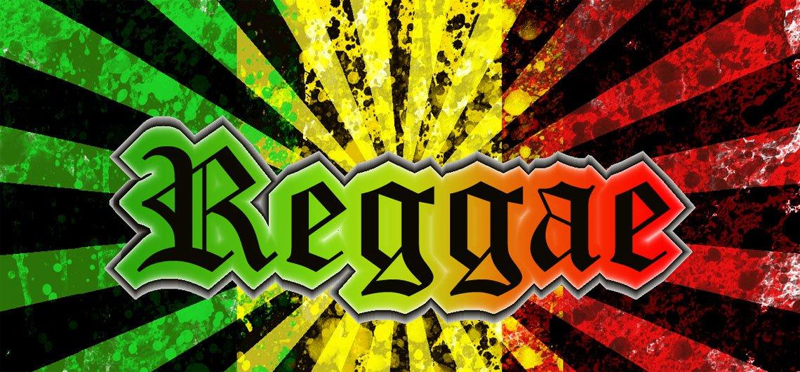 Resultado de imagen para dia del reggae