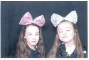 MISSING: Erin Gordon (14) & Sarah Tyrell (13) disappeared in Clydebank yesterday evening #HeartNews https://t.co/M82cGSgX12