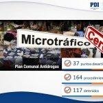 Cuenta Pública 2016 PDI Los Ríos: Resultados en Plan Comunal Antidrogas #MT0 en #Valdiviacl y #ElRanco https://t.co/ruoLdF9Eo5