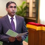 Niyaz Ibrahim is best candidate for 2018 Presidential Election. @MJameelAhmed @MohamedNasheed @nazim7878 https://t.co/aykW1PUKZU