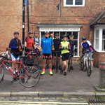 #RideSocial from @MettricksCoffee every Thurs #Southampton. Join us for fun in the forest! @SotonEvents @GoSkyRide https://t.co/SdXrgwsFkb