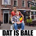 Helaas voor Jan Vertonghen moet hij de laatste wedstrijd van de Belgen missen. @dumpert @RDStad @openrotterdam https://t.co/vwnIIrMg8x